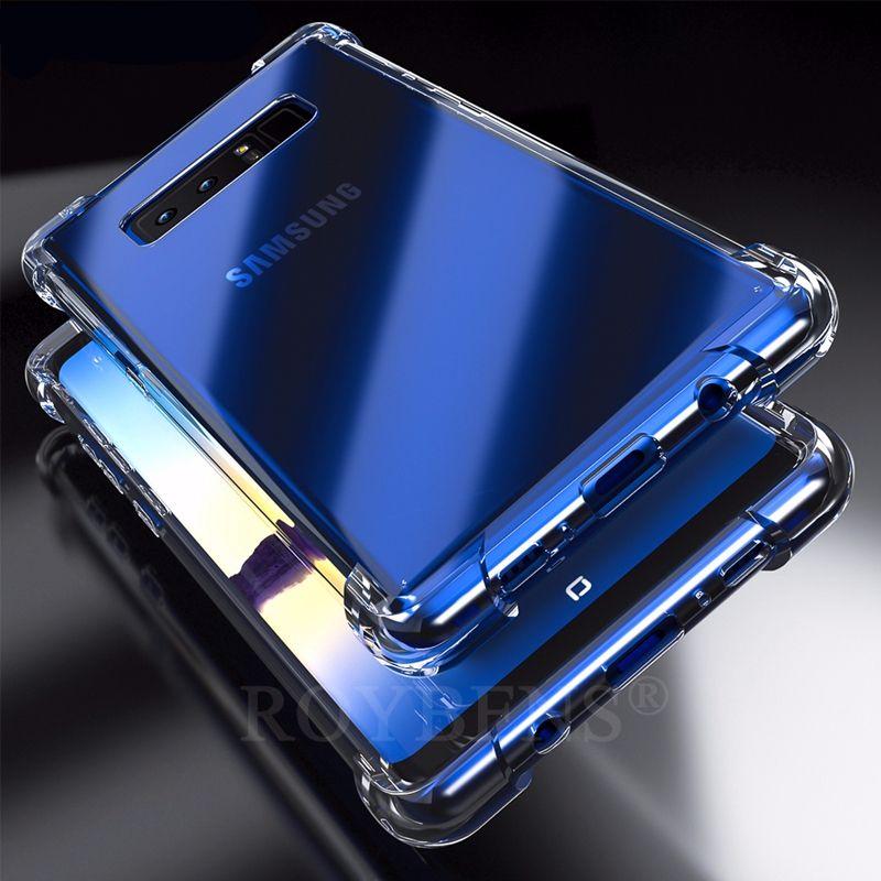 Account Suspended Samsung Galaxy Samsung Galaxy
