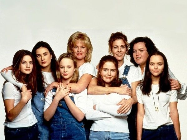 Now And Then 1995 Now And Then Movie Good Movies To Watch Movies