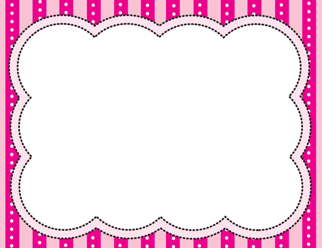Pin De Madam Kighal S Astrology Em Design Your Web Com