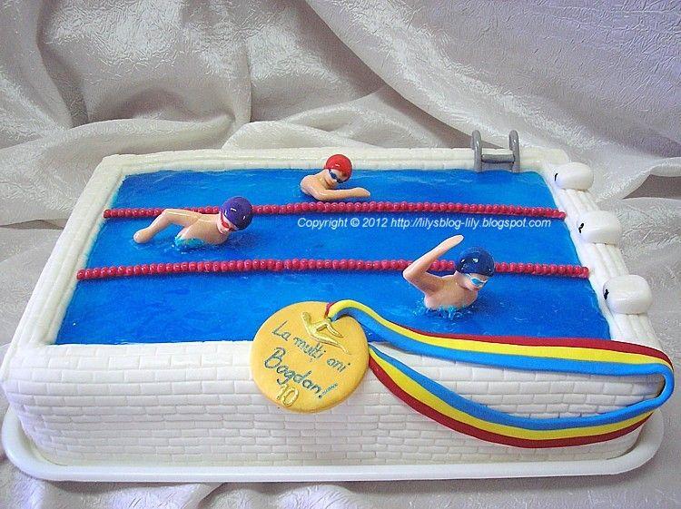Картинки с днем рождения 10 лет мальчику пловцу, улыбку картинки