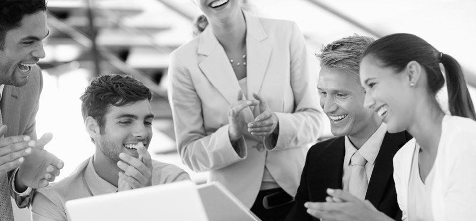 Inilah Pengertian Dan Fungsi Talent Management Investasi Motivasi Budaya