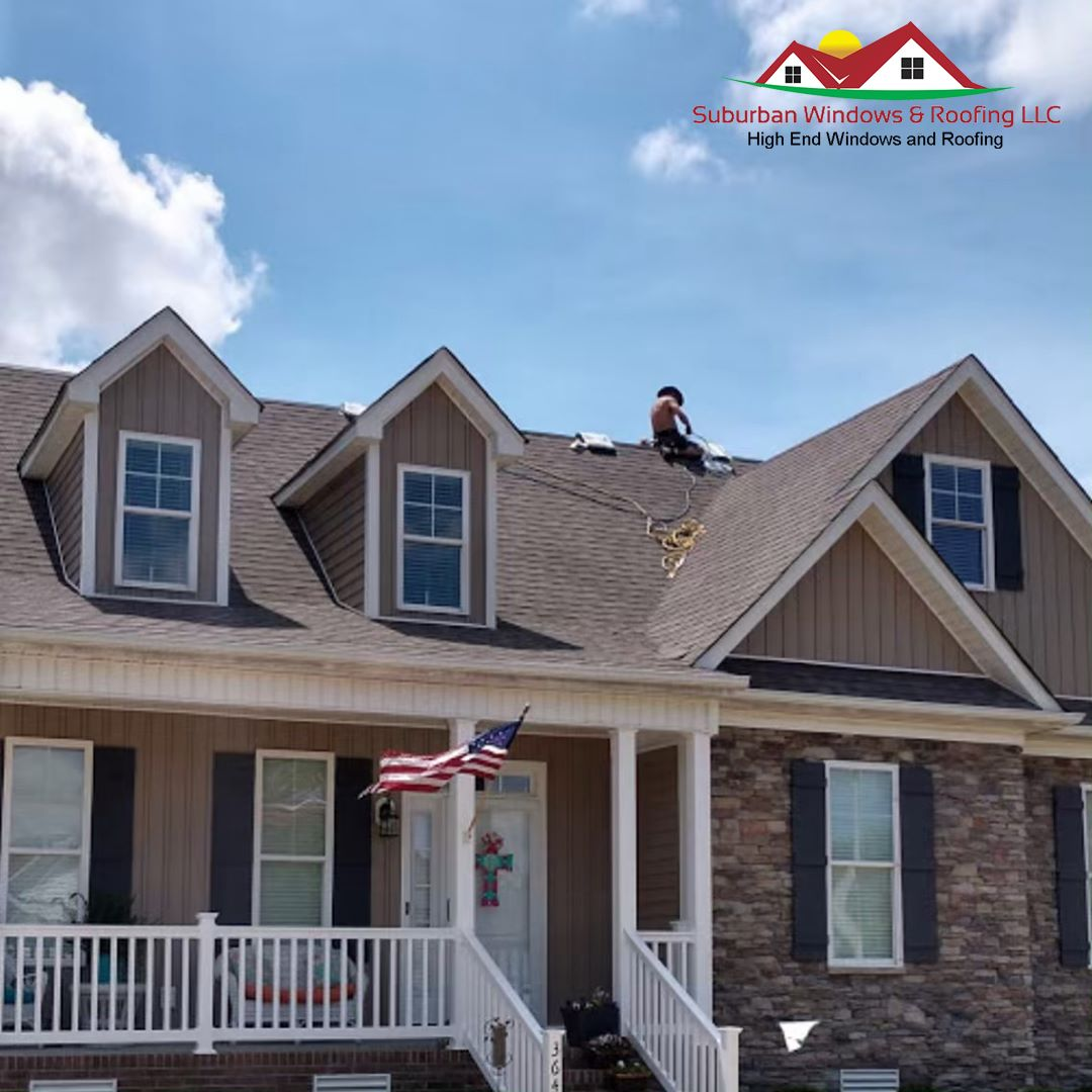 Asphalt Roof Shingles Replace Roofing Contractors Roof Shingles Asphalt Roof Shingles Roofing Contractors