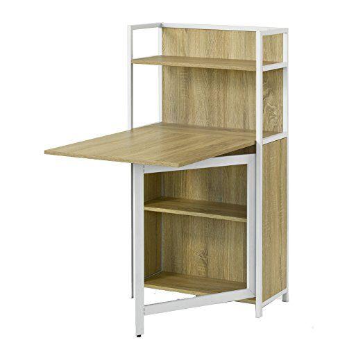 Ikea Tavoli Pieghevoli In Legno.Pin By Lc Reed On Folding Or Multipurpose Furnishings Ikea Fold