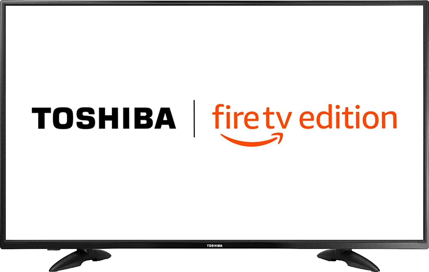 Find Out What We Discovered During Our Toshiba Tf 55a810u21 Review And How It Compares To Others In Its Class Fire Tv Toshiba Uhd Tv