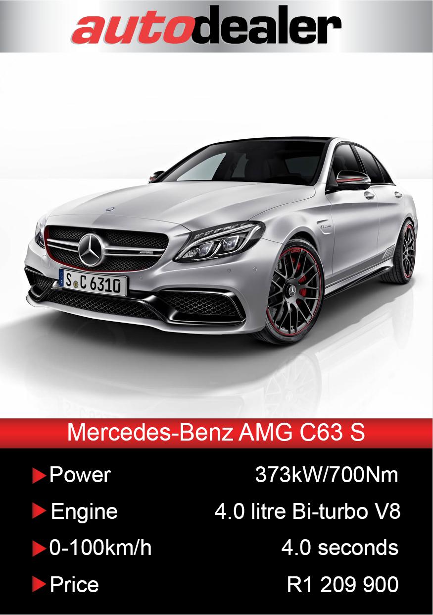 MercedesBenz AMG C63 S Mercedes benz amg, Car, Amg c63