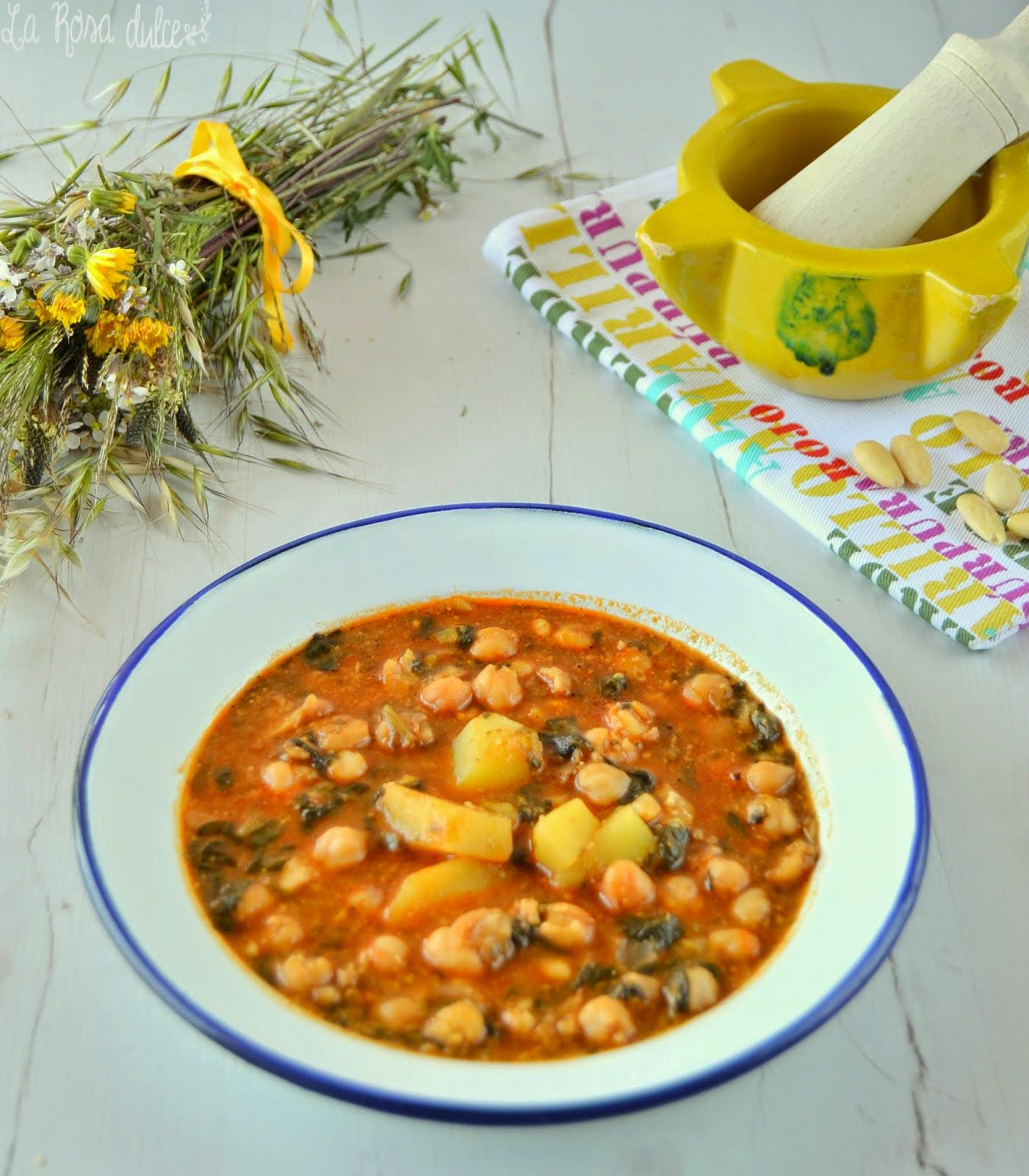 Recetas Por 5 Euros C Cocina | 14 Recetas Por Menos De 5 Euros Para Afrontar La Cuesta De Enero