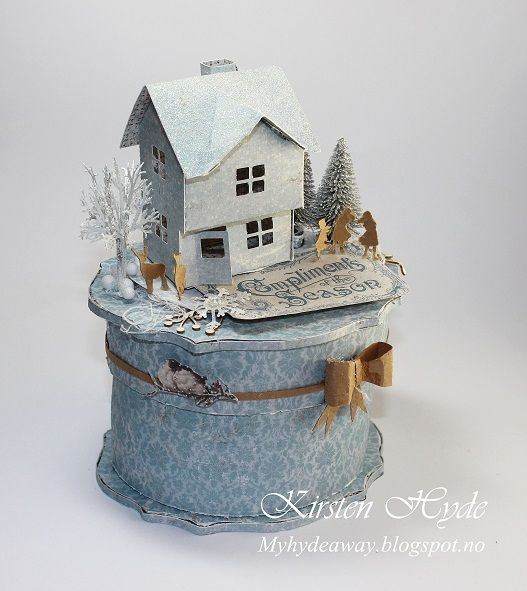 MAJA+DESIGN+-++HOME+FOR+THE+HOLIDAYS+-PUTS+HOUSE+-+GLITTER+HOUSE+-+BOX+-+WINTER+SCENE+-+CHRISTMAS+BOX+-+TEMPLATE+-+KIRSTEN+HYDE+-+MYHYDEAWAY+-+7.jpg (527×591)