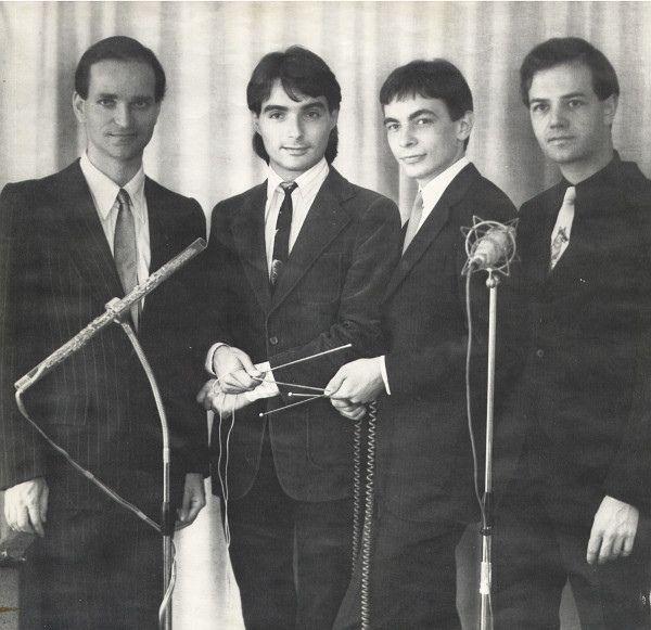Kraftwerk Radio Aktivit 228 T Vinyl Lp Album At Discogs