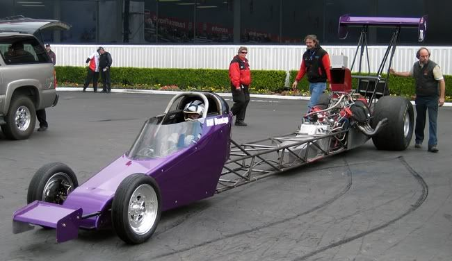 different design for a rail dragster | Dream Cars | Drag cars, Cars