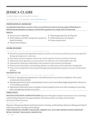 How It Works - My Perfect Resume Advice Pinterest Perfect resume - how to perfect a resume