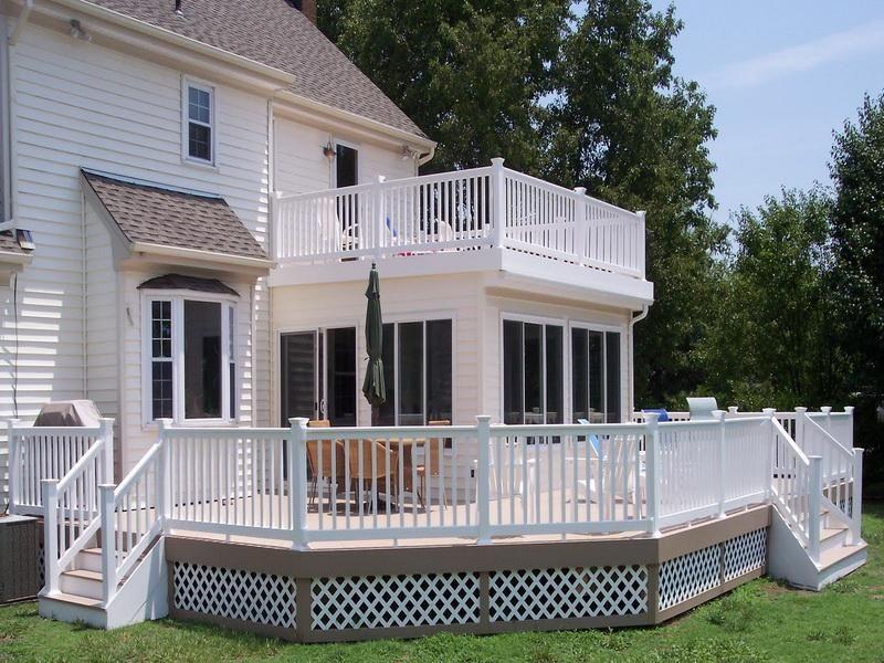 4 Season Room Additions Season Porch Addition Plans Porch Addition Porch Design 3 Season Porch