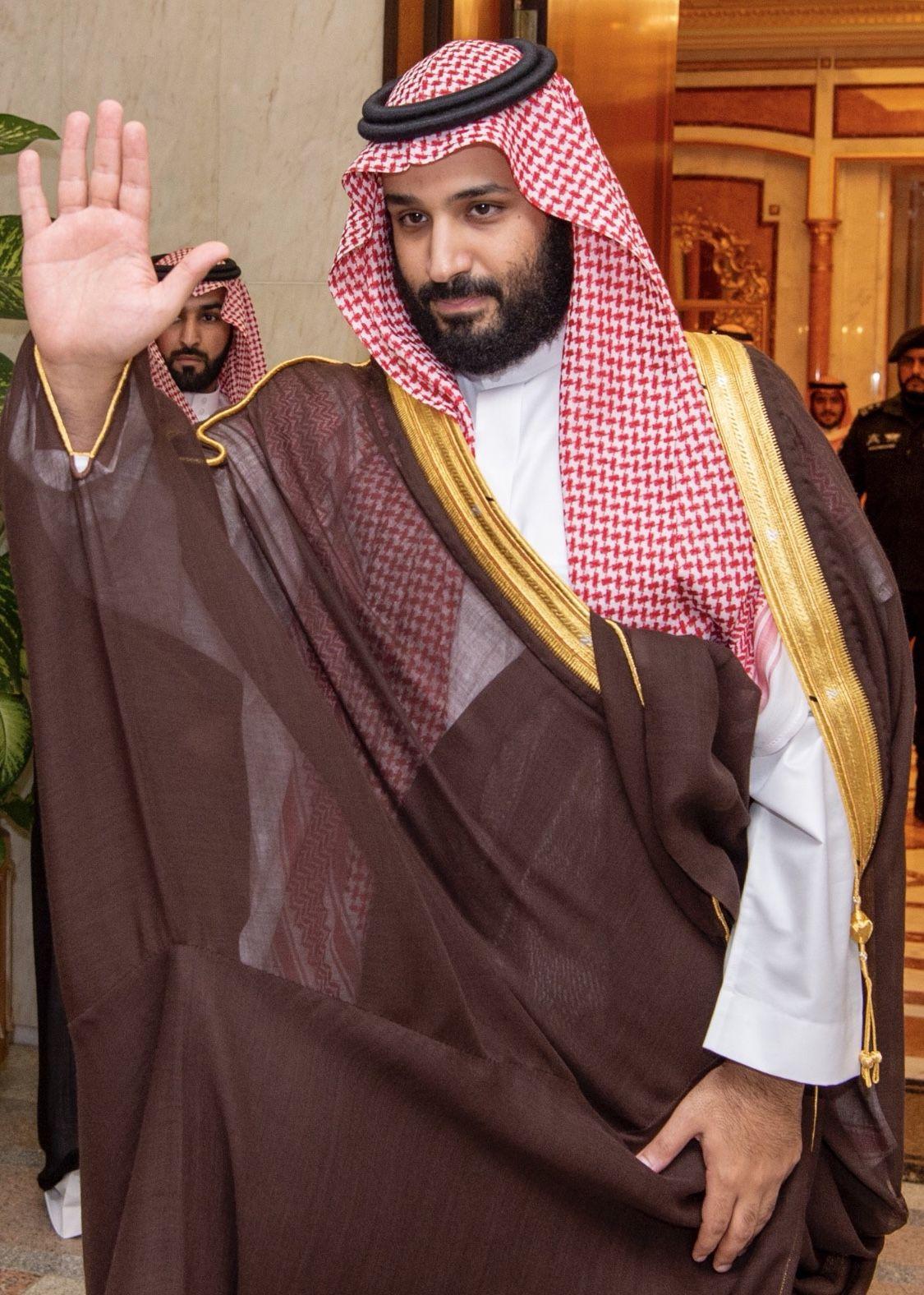 Mohammedbinsalman محمد بن سلمان ولي العهد السعوديه لن ينجو اي فاسد ال سعود بن سلمان Bin Salman Saud Queen Elizabeth Queen Elizabeth Ii Prince Mohammed