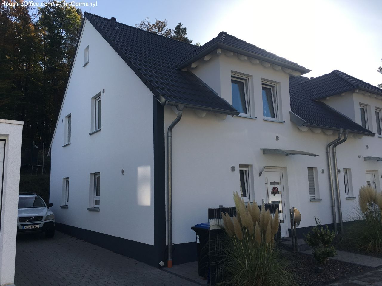 Küchendesign für bungalowhaus tlatdy homes for rent in germany  house in   pinterest