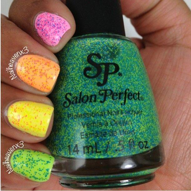 need to get this nail polish!! | nails, Nails, NAILS! | Pinterest ...