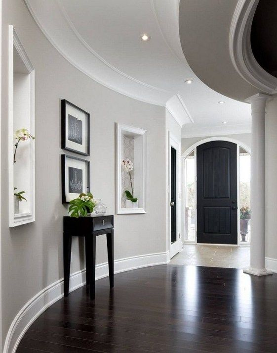 top 10 interior paint color ideas for homes top 10 on interior wall colors ideas id=78133
