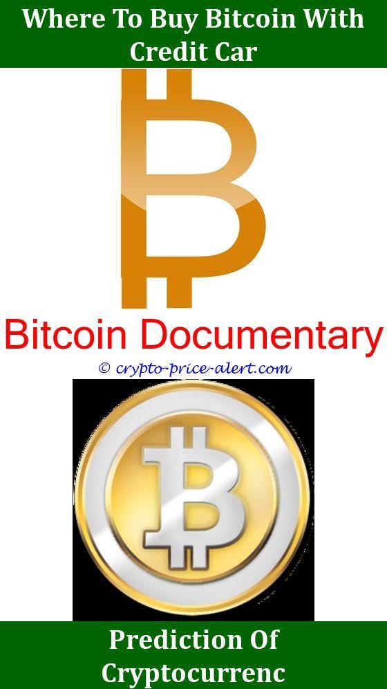 buy ripple cryptocurrency australia