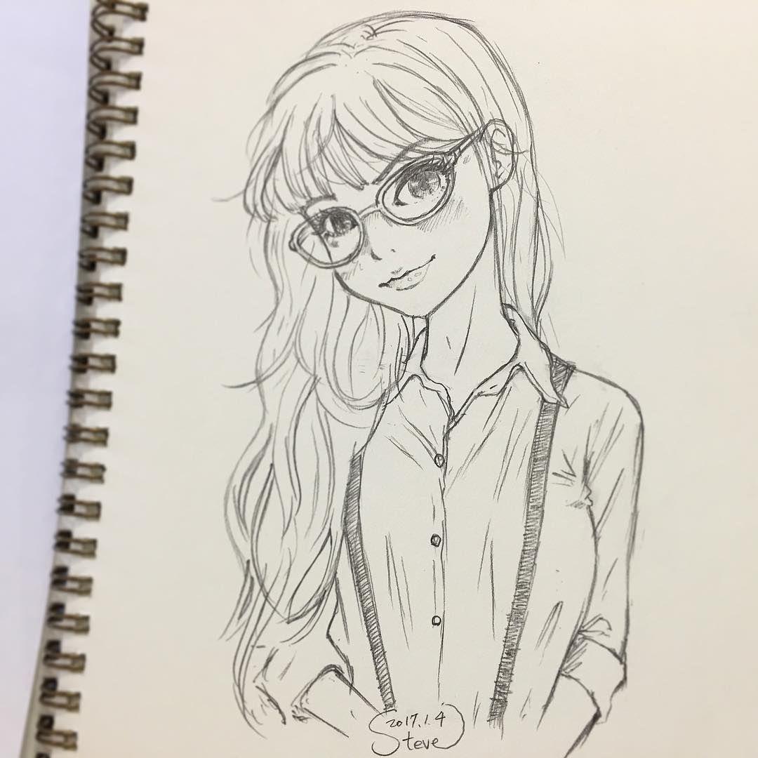 Sketching Painting Sketching