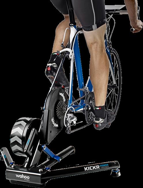 Pin On Best Indoor Bike Trainer Brands