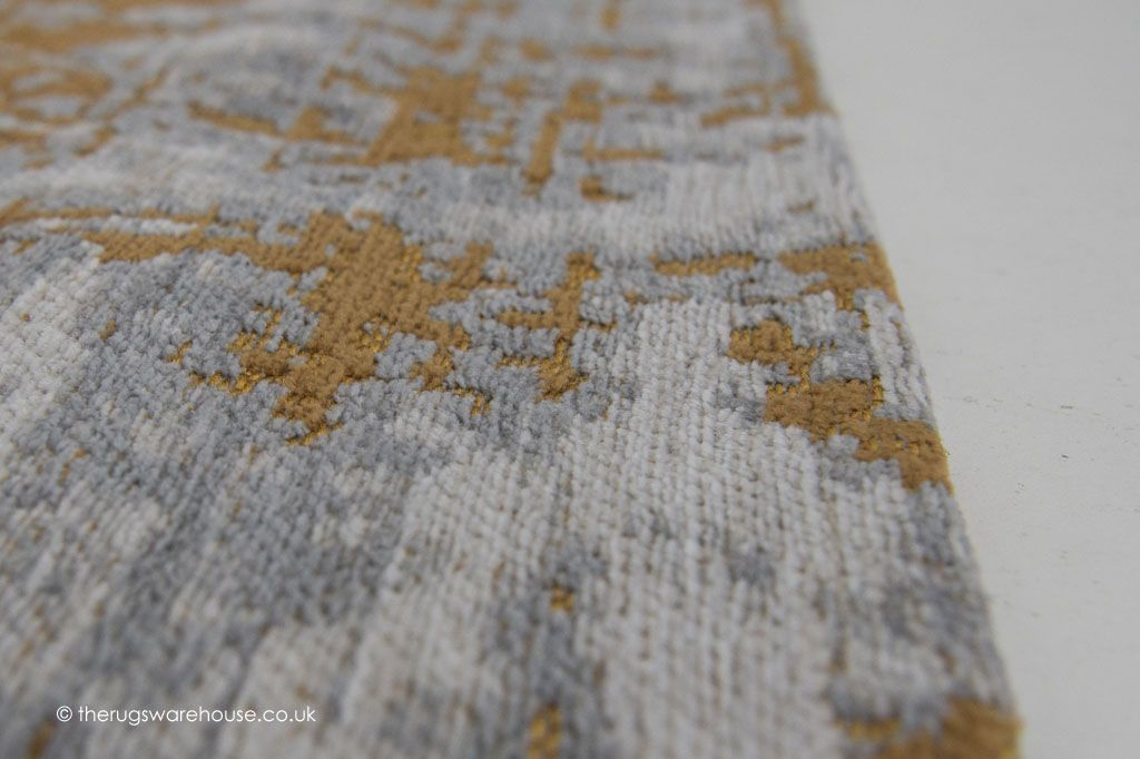 Rugs Rug Texture