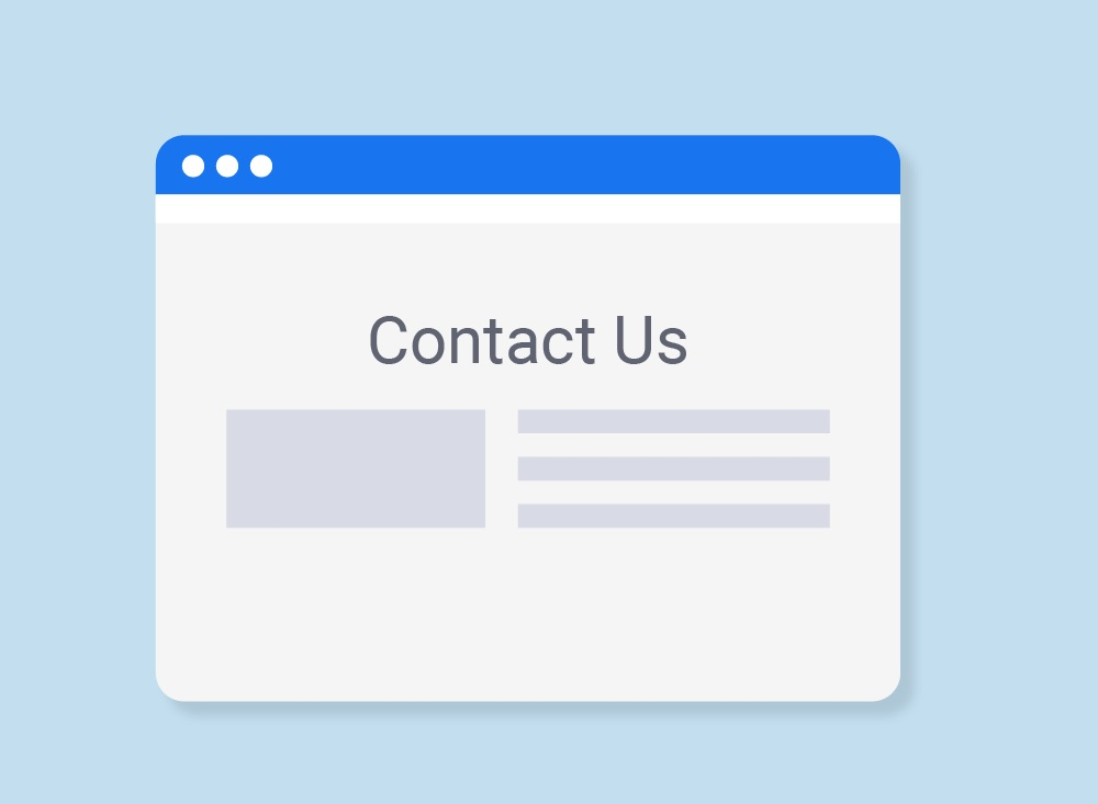 10 Essential Features Your 'Contact Us' Page Should Have