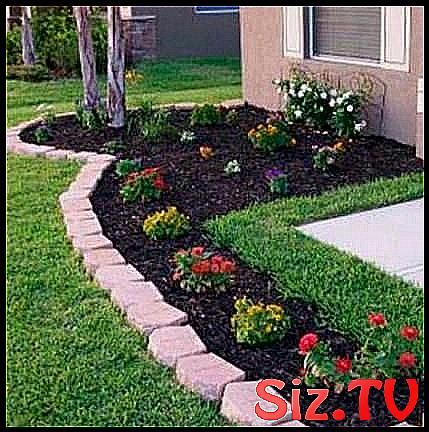 Photo of Super Landscaping Front Yard Cheap Garden Paths Ideas Super Landscaping Front Ya…