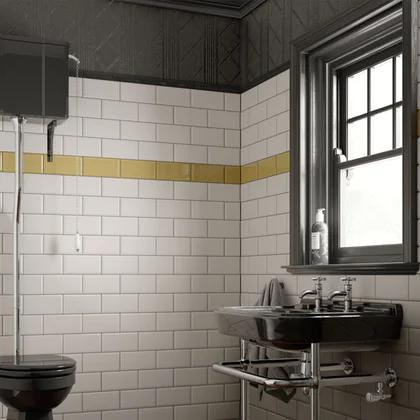 Bathroom Wall Tiles Cheap Bathroom Wall Titles Victoriaplum Com In 2020 Cheap Bathrooms Cheap Bathroom Tiles Wall Tiles