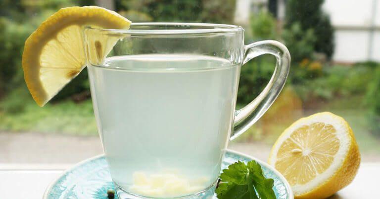 Anti-Arthrose-Tee: Rezept zur einfachen Zubereitung | Liebscher & Bracht