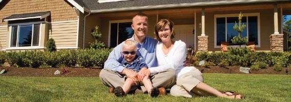Centennial Lending LLC Home Personal insurance