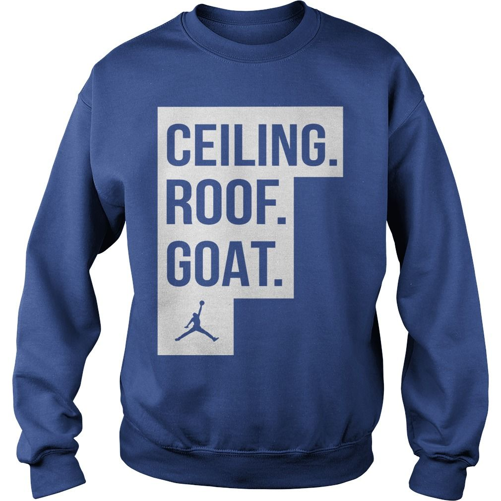 UNCs Band Ceiling Roof #Goat Shirt, Order HERE ==> https://www ...
