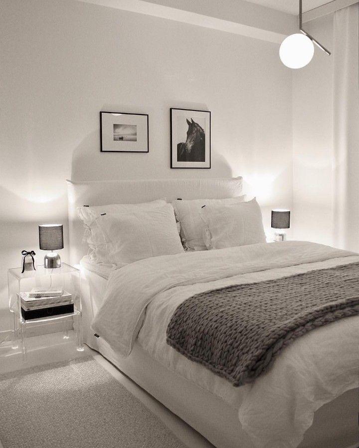 Photo of I miei obiettivi in camera da letto #bedroomgoals I miei obiettivi in camera da letto