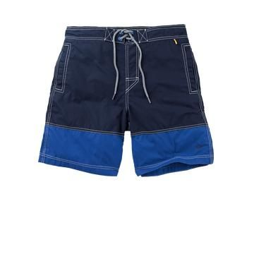660980533b Mens Swimwear UK | Buy Swimwear for Men | Fat Face.com | Mens Gym ...