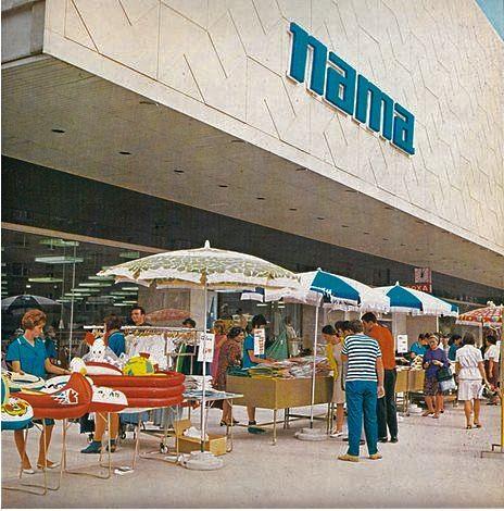 Zagreb 1980 Tih Kvatrenikov Trg Nama Zagreb Zagreb Croatia Croatia