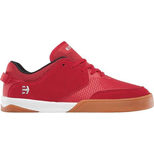 Etnies Marana Vulc Mt Blue/White 42 EU (9 US / 8 UK) ZIb01joRHV