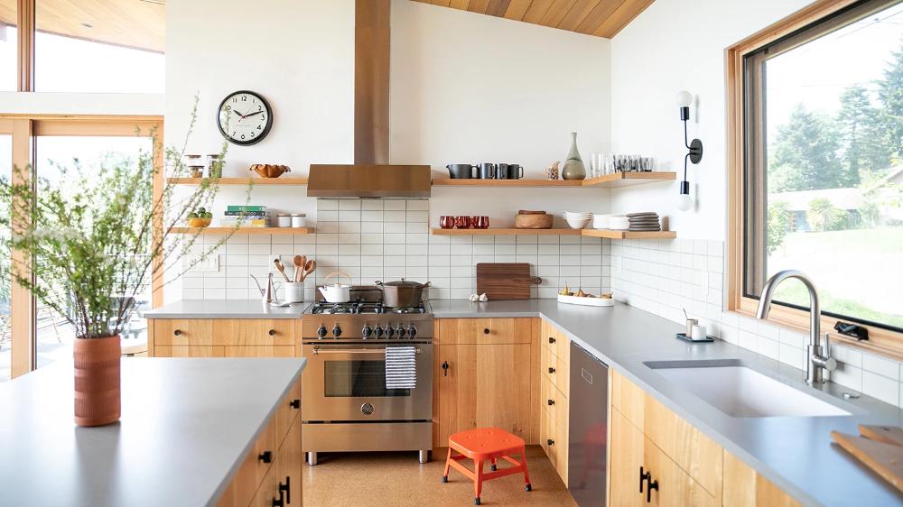 Period & Modern Kitchenware & Accessories Schoolhouse