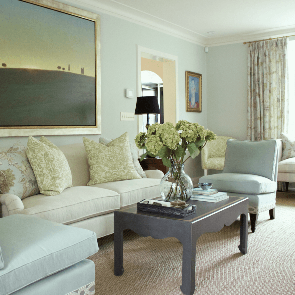50 Living Room Decorating Rules You Need To Know