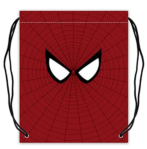 Custom Polyester Fabric Basketball Drawstring Bags Drawst... https ...