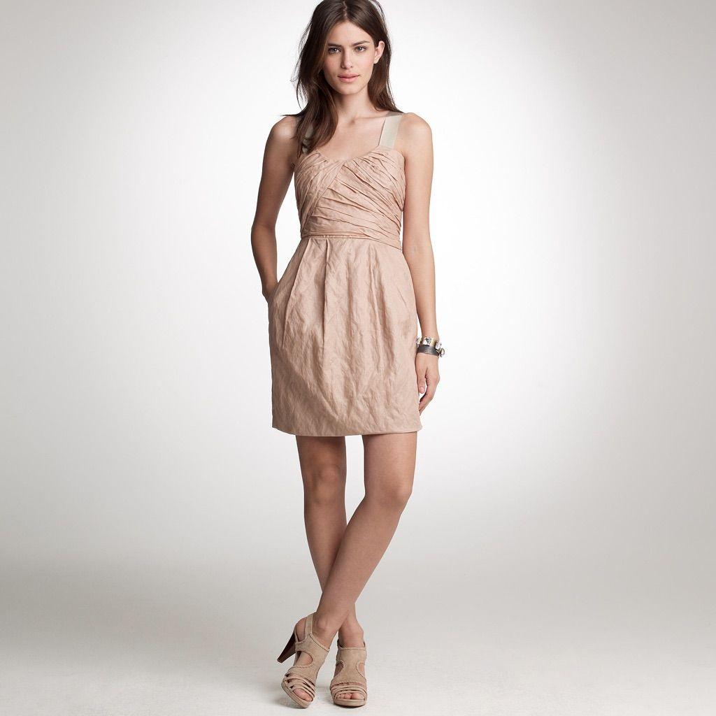 Sale jew vivette dress products sale jew vivette dress ombrellifo Choice Image