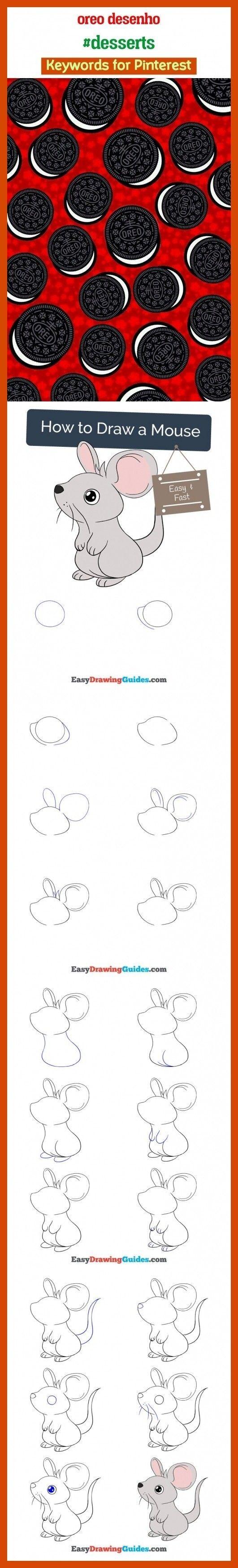 Oreo desenho oreo cookies oreo dessert oreo cheesecake oreo ball oreo