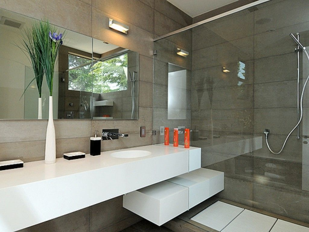 Best Kitchen Gallery: Modern Bathroom Decor Design Modern Bathroom Design Gallery Modern of Bathroom Designs Gallery  on rachelxblog.com