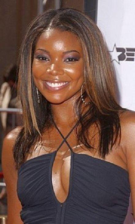 Pleasing Long Weave Hairstyles Long Weave And Weave Hairstyles On Pinterest Short Hairstyles For Black Women Fulllsitofus