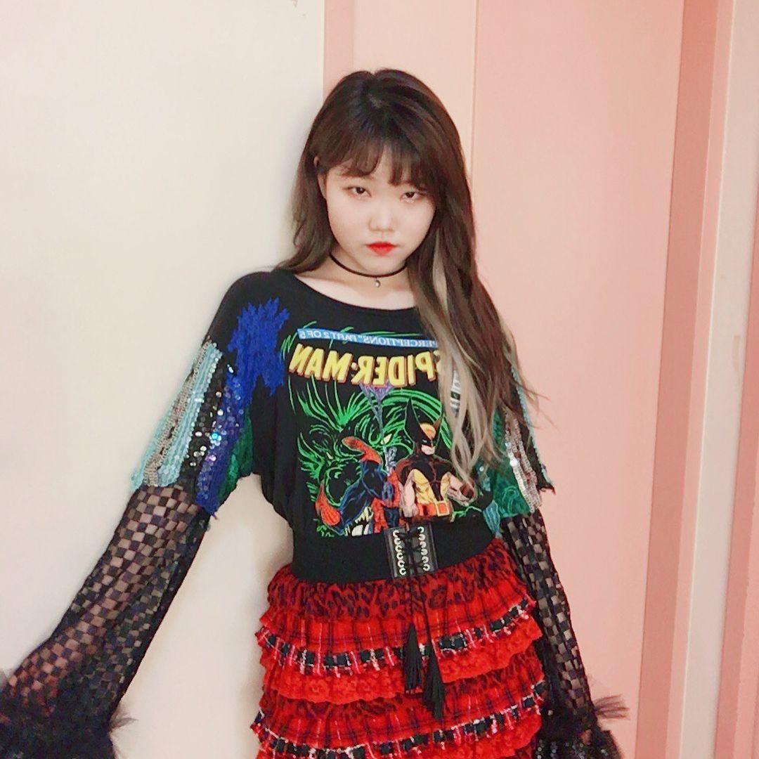 Resultado de imagen de Lee Soo Hyun