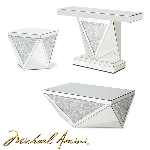 Montreal Triangle Coffee Table Coffee Tables Pinterest