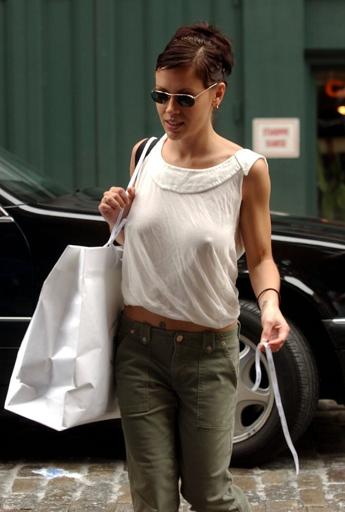 Celebrity pokies nipslip oops how to win pokies nz