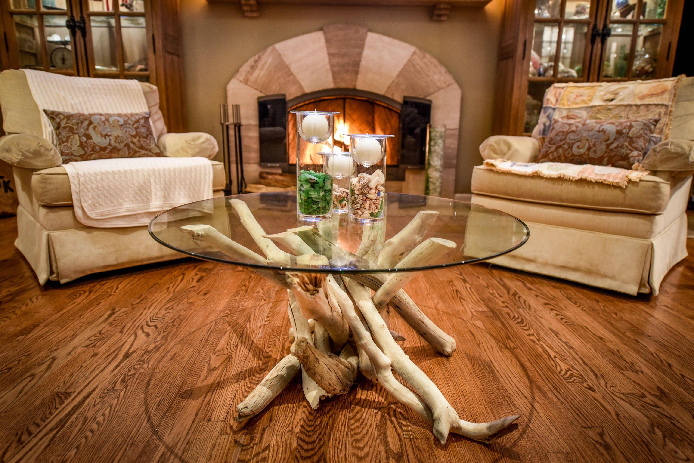 Driftwood coffee table driftwood coffee table driftwood