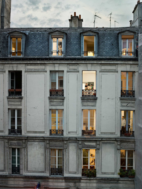 café apostrophe   kateoplis: Paris,Je t'aime