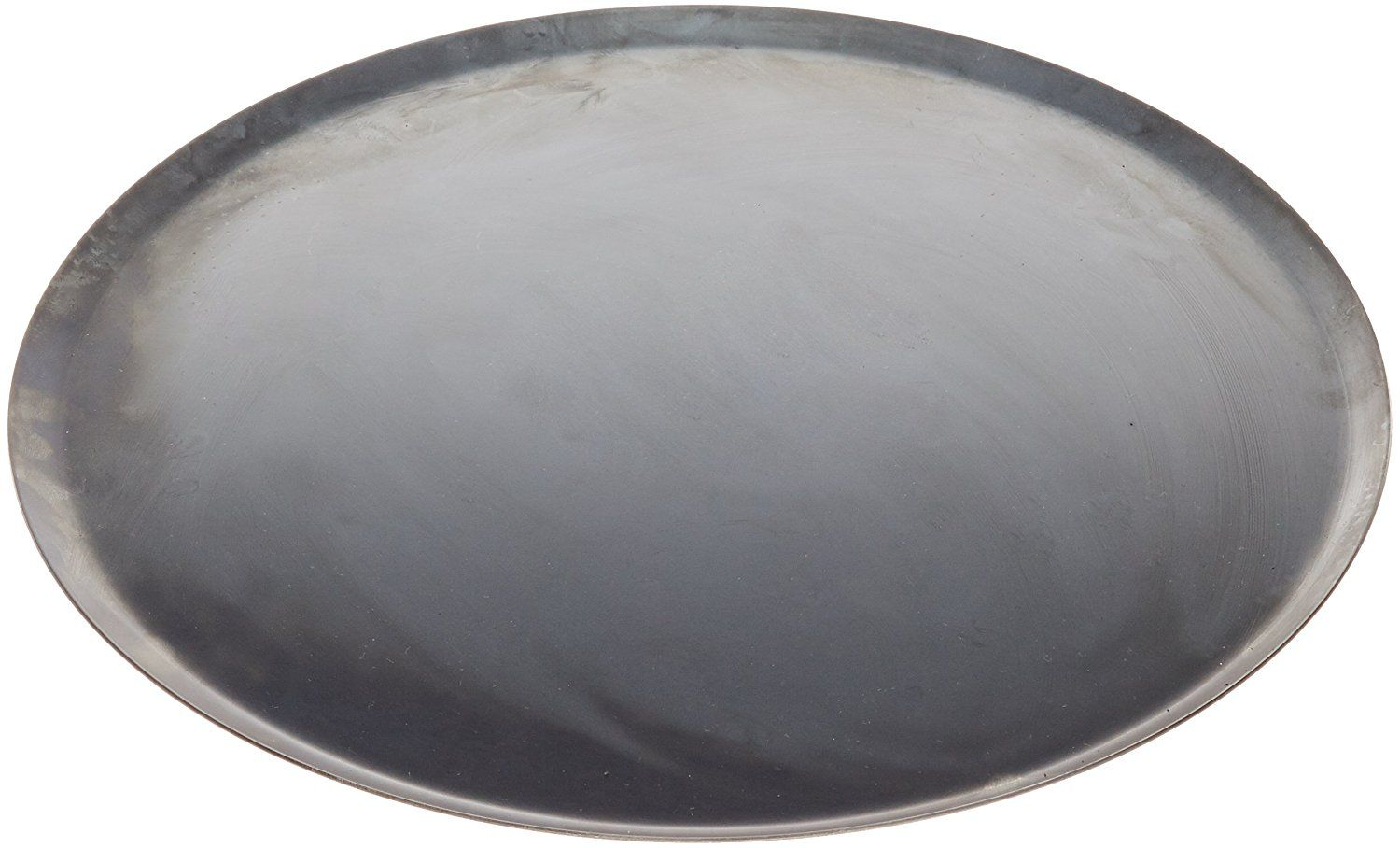 Matfer Bourgeat 310407 Black Steel Round Oven Sheets Don T Get Left Behind See This Great Product Baking A Bourgeat Baking Cookie Sheets Bakeware Set