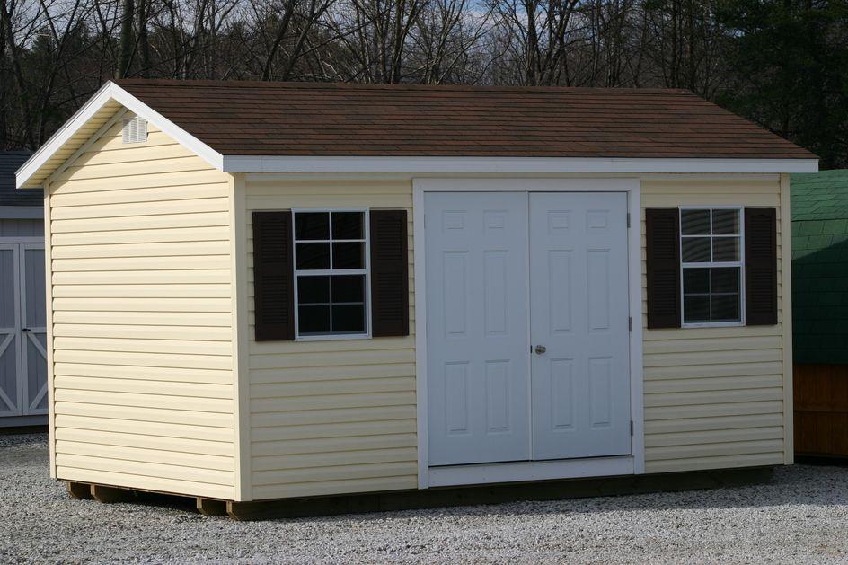 portable sheds | Email: sales@shedsdealers.com | Shed ...