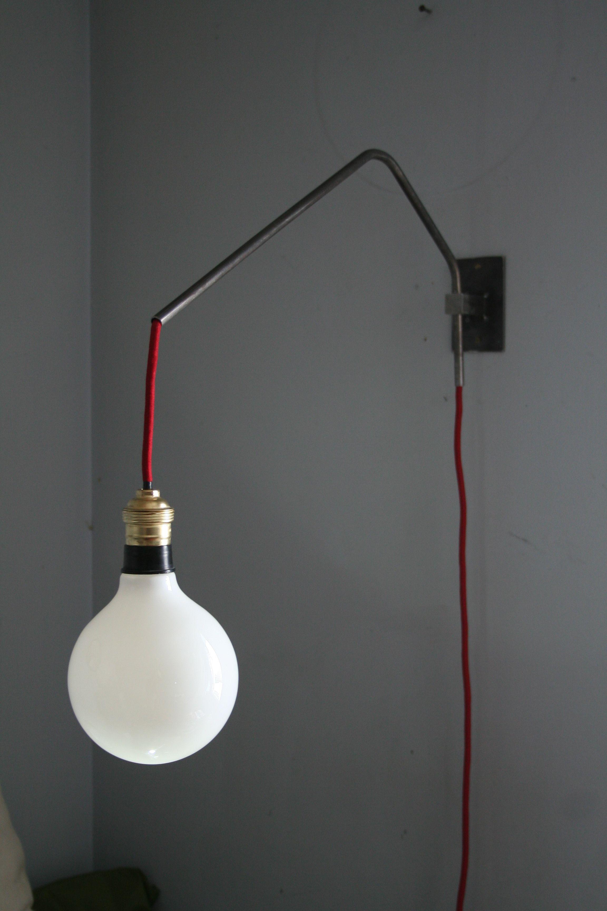 Homes De NuCool Potence 2019 Lampe LampeEclairage Lumière En QBhrxtsdC