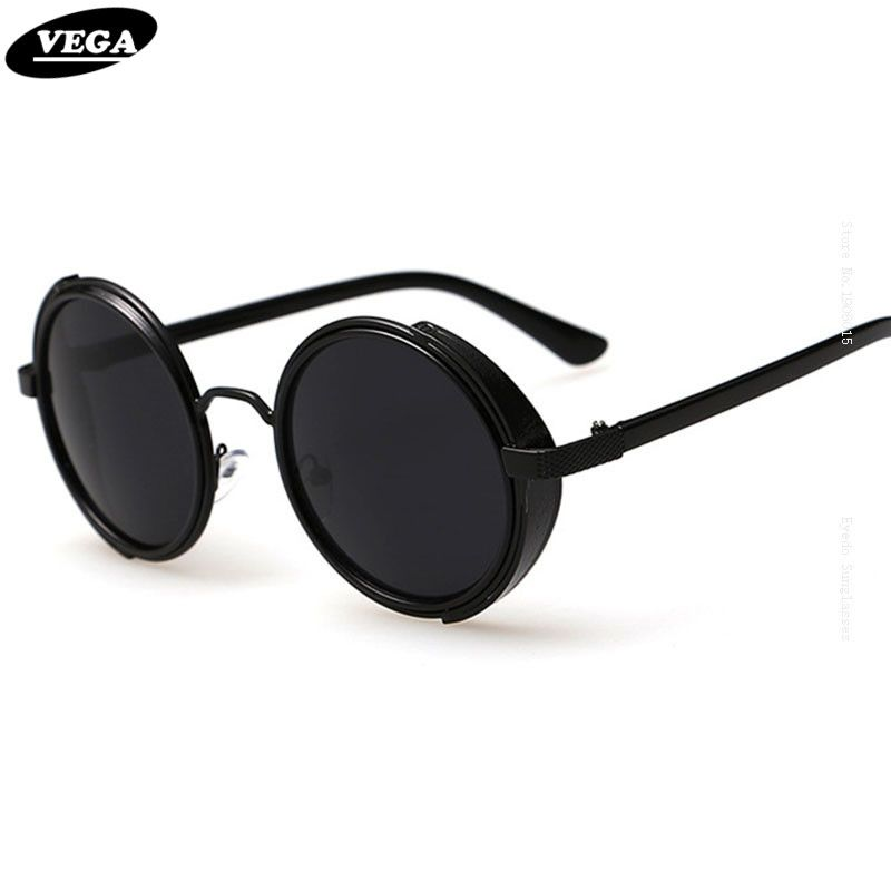 0d371906fc Image result for 90 s sunglasses Steampunk Sunglasses