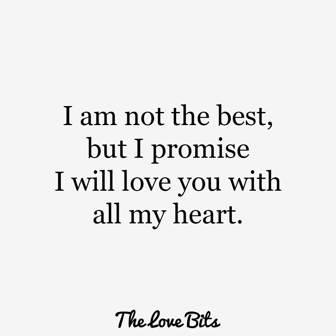 love-quotes-for-her-24.png (1080×1080)
